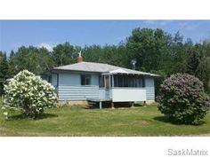 New Listing! Weirdale, SK $169,000 MLS® Deb Honch - REALTOR® (306)960-7039 Coldwell Banker ResCom Realty PA Prince Albert, SK