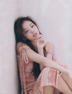 #BLACKPINK #Jennie
