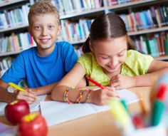 PiS: jedna z pierwszych ustaw - przywrócenie wieku szkolnego 7 lat