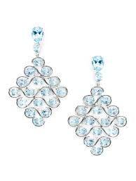 vianna earrings - Google Search