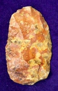 Image Detail for - Native American AXE, Indian stone tools, artifacts, CELT sale