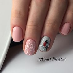 "1,208 Likes, 5 Comments - Irina Marten МОСКВА, м КУРСКАЯ (@nails_irinamarten) on Instagram: ""#gelart#gelnail#nail#nails#nailart#nailsdid#nailswag#nailpolish#nailblogger#nailsdesign#nailstagram#nailsoftheday#nailsofinstagram#frenchmanicure#shellac#гелиш#гельлак#гельлакомск#гельлакмосква#москва#маникюр#ногтиомск#ногтимосква#маникюршеллак#дизайнмосква#шеллакмосква#девушкиомска#девушкимосквы#шеллакомск#маникюромск"""