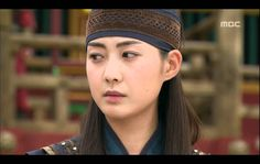 The Great Queen Seondeok, 29회, EP29, #02