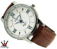 Ρολόι ανδρικό (R584-05)