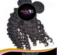 *Hair Type: Indian Deep Curls Hair Executive Grade.  *Hair Grade: Executive 4 Stars.  *Lengths: sizes 12 – 28.  *Prices for 100g per bundle of each length 12 inches-£42, 14 inches-£46, 16 inches-£49, 18 inches-£51, 20 inches-£55, 22 inches-£60, 24 inches-£66, 26 inches-£72, 28 inches-£59.  *To purchase this hair, click on the link below: http://www.myhairmyglory.com/indian-deep-curls-hair-executive-grade/