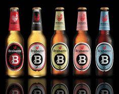 Brabante #beer