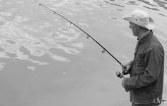 Photo - Pike Hunter - Fishing - Turna Avı - Kara Avı - Av- Avcı-Av Videoları-Balık Avı-DYA