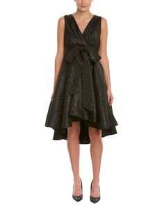 Eva Franco A-Line Dress is on Rue. Shop it now.