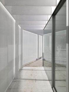 Gallery of # House # 1.130 / Estudio.Entresitio - 2