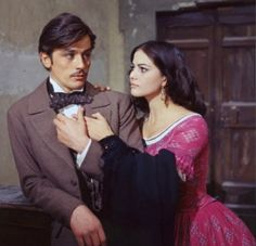 Photo: Le Guepard The Leopard by Luchino Visconti with Alain Delon and Claudia Cardinale, 1963 (Palmed'or, : Claudia Cardinale, Alain Delon, Old Hollywood Stars, Golden Age Of Hollywood, Melodie En Sous Sol, Divas, Coppola, Luchino Visconti, Non Plus Ultra