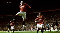 sport.photo.collections: Sports Soccer Wallpaper 1920x1080 Sports, Soccer, ...
