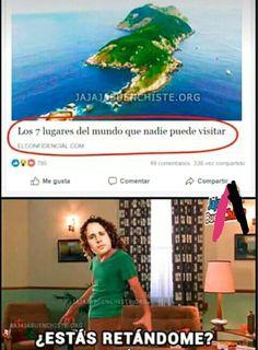Memes :v tourism ecuador - Tourism Top Memes, Best Memes, Spanish Memes, Pinterest Memes, Funny Video Memes, Wtf Funny, Youtubers, I Laughed, Tourism