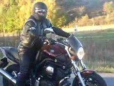 【掘出しバイクオークション】 バイク好きであればあるほど、希少車、旧車、絶版車が欲しくなるもの! でも、一般的なバイク販売店では、そういった車両は台数が売れないって理由で在庫が少なく、「探したけど、欲しいバイクが見つからない!」なんて経験ありますよね? 掘出しバイクオークションでは、そんな悩みを持っている方も満足...