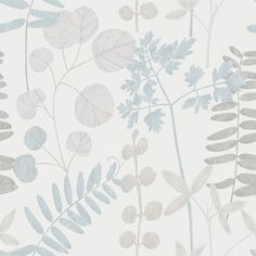 Scandinavian design wallpaper 37713 from collection Borosan Easy Up by Borastapeter and Eco Wallpaper