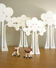Resultados de la Búsqueda de imágenes de Google de http://www.smh.com.au/ffximage/2007/06/12/kitsch7_gallery__329x400,0.jpg