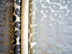 http://porterteleo.com/# wall covering