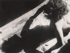 """joeinct: """"Untitled, Photo by Alexander Rodchenko, 1930 """""""