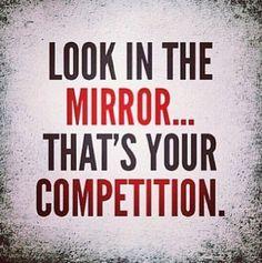 Victoria's Body Shoppe Favorite daily-motivation-success-fitness-quote #motivationquote #quotes #motivation