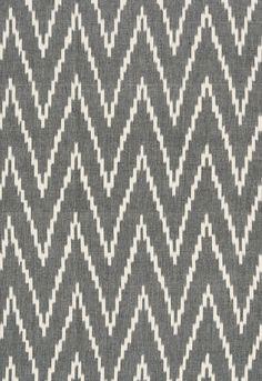 Schumacher kasari ikat fabric other colorways