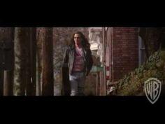 "Singles (1992) - Original Trailer. One of my favorite ""go-to"" movies."