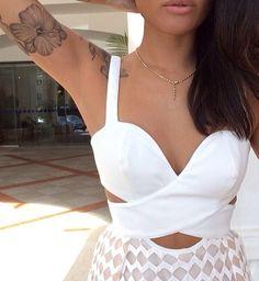 snälla bli min igen   ♡  Classy / Luxury / Girls / Expensive / Makeup / Outfits / Models / Perfection / Wedding / Pets / Fit Women  ♡