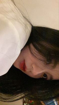 Pretty Korean Girls, Cute Korean Girl, Asian Girl, Ulzzang Short Hair, Ulzzang Korean Girl, Korean Long Hair, Makeup Korean Style, Cute Boyfriend Pictures, Girls Twitter
