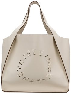 0c2a9ea20fb3  stellamccartney  bags  hand bags  tote   Stella Mccartney Bag