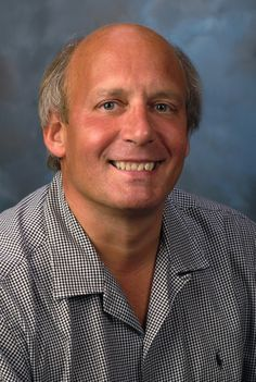 Loyola University Health System physician Dr. John Muraskas, neonatal-perinatal medicine, who lives in Palos Park, has been named to Chicago magazine's 2014 Top Doctors list. More than 10 percent of all Chicago-area physicians on the Top Doctors list are Loyola physicians.