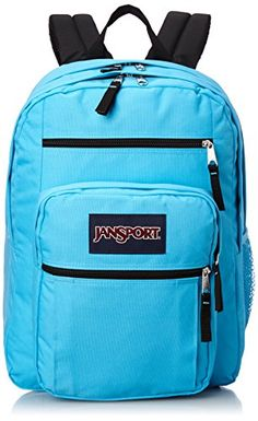 dfbed6a226 Buy Unisex Big Student - Mammoth Blue - and find your ideal Casual Daypacks  at affordable prices and fast shipping.
