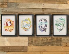 harry potter – Etsy PT