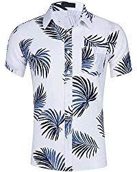Tommy Hilfiger Jungen Poloshirt Flamingo Print Polo S//S