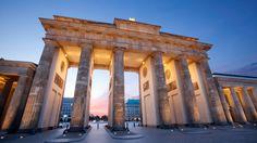 HOTEL | ADLON KEMPINSKI | BERLIN | GERMANY