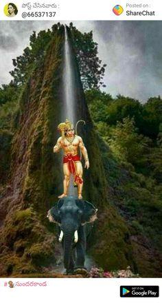 Live Wallpaper Iphone, Live Wallpapers, Inspirational Good Morning Messages, Hanuman, Krishna, Lord Balaji, Greetings Images, Amai, Good Morning Friends