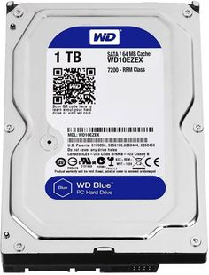 Despite the surge in demand for Cloud storage and Solid State Drives, HDDs or Hard Disk Drives are still pretty much in fashion. This is because of many reasons like reliability and affordability. You can use multiple hard drives to store the increased amount of data.