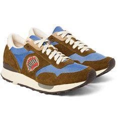 fe9417c6b36e 84 Best Shoes images   Slip on shoes, Slip on tennis shoes, Slip on ...