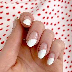 40 Easy Nail Art Designs for Beginners - Simple Nail Art Design Simple Nail Art Designs, Easy Nail Art, Cool Nail Art, Tie Dye Nails, Subtle Nails, Nail Art For Beginners, Basic Nails, Nail Design Video, Decor Inspiration