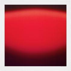 collaboration between Hiroshi Sugimoto & Hermes #want #coloursofshadow