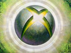 History of All Logos: All Xbox Logos Wallpaper Downloads, Hd Wallpaper, Xbox Live, Live Wallpapers, Cool Photos, Cool Stuff, History, Logos, Pictures