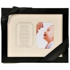 Grand Parent Mimi Gifts | Mimi Picture Frame | Mimi Frame with Poem | Gift for Mimi