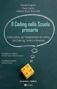 Coding scuola primaria Computational Thinking, Text Types, Pixel Art, Coding, Math, Robot, Activities, Education, Creative