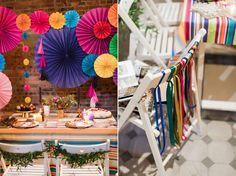 silesia wedding day 3 - fabryka porcelany - judyta marcol_0024