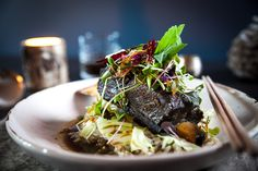 Beef Short Ribs, Allrecipes, Dinner Recipes, Spices, Ethnic Recipes, Food, Beef Ribs, Spice, Essen