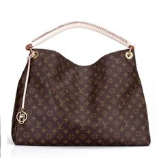 59 Best Lv Collection Images On Pinterest Collection Beige Tote