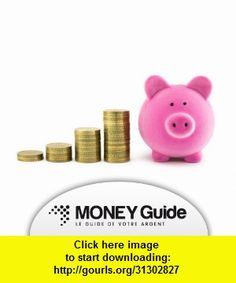 Argent, le guide de vos finances personnelles, iphone, ipad, ipod touch, itouch, itunes, appstore, torrent, downloads, rapidshare, megaupload, fileserve