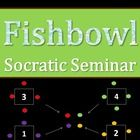 Your students will love this Fishbowl Seminar designed to extend their discussion of Elie Wisel's Night.  Get your students moving, collaborating, ...