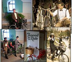 tweed-ride-2012/.