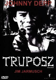 Truposz (1995)