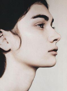 #brows #AntoninaVasylchenko #lula