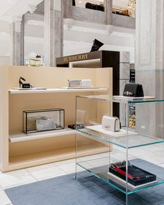 A Scandiphile's Guide to Shopping at ILLUM