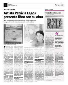 Página 24 | La Estrella de Valparaíso